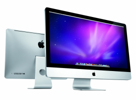 Apple liczy zyski. Zarobiło 3 miliardy dolarów