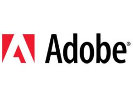 Adobe nie będzie rozwijać aplikacji na iPhone'a