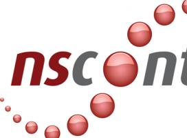 NetSprint wdrożył swoją platformę w Bułgarii