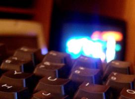 Rok więzienia za włamanie na serwery Multimedia Polska