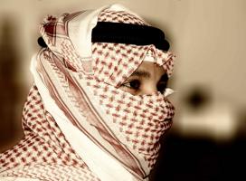Microsoft i Google zainwestują w kraje arabskie