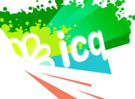 Rosjanie przejmują ICQ