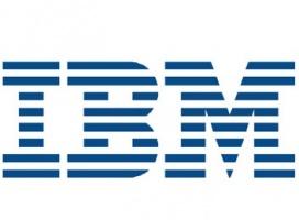 IBM kupuje firmę Cast Iron