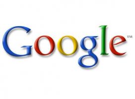 Google przejmuje startup tworzący trójwymiarowe pulpity