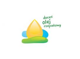 źródło: docenolejrzepakowy.pl
