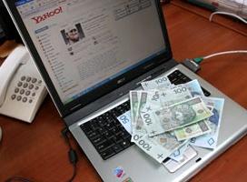 fot. Tomasz Brankiewicz, Money.pl