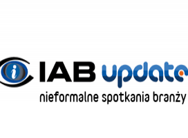 IAB Update