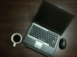 fot. SXC.hu/leocub/CC