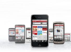 Sześć razy szybszy internet w iPhone? 2,6 miliona osób uwierzyło
