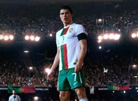 Rekordowa reklama Nike. Trzy minuty przyszłości futbolu