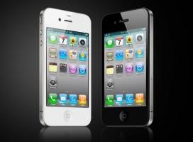 Jest nowy iPhone 4. W Polsce dopiero we wrześniu