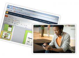 Microsoft Office jak Google Docs. Pakiet biurowy już online