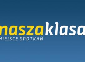 Nasza-Klasa