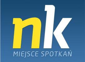 Nowe logo Naszej Klasy