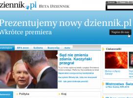 beta.dziennik.pl
