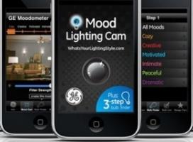 Marketing (jeszcze nie do końca) mobilny