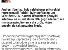 Onet.pl Wiadomości dostępny dla telefonów z Symbianem