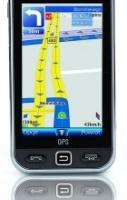 Case study: mobilny marketing i geolokalizacja