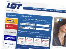 Lot.com