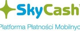 SKY Cash – Oficjalny Start systemu