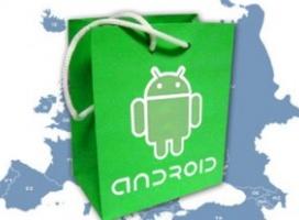Zrób to sam czyli APP inventor dla Androida