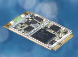 Ericsson jako pierwszy zaprezentował kompletne rozwiązanie TD-LTE