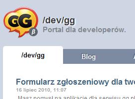 gg.pl