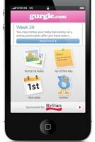 Przygotowujesz się do narodzin dziecka- poznaj aplikację Gurgle