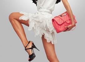 Ubierz się lepiej wykorzystując aplikację eBay Fashion