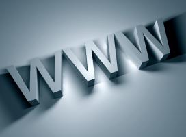 IAB: rynek reklamy internetowej wart  371,5 miliona złotych