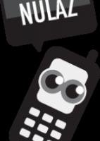 """SMS-om przy stole mówimy """"nie"""""""