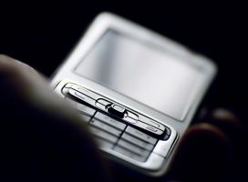 Ovi Browser dla S40. Nokia z konkurencją dla Opery Mini