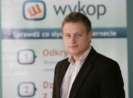 Wykop.pl: Nie będziemy walczyć z Facebookiem
