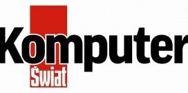 Komputer Świat na Nokii