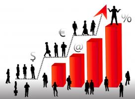 Starlink: Reklama internetowa rośnie najszybciej