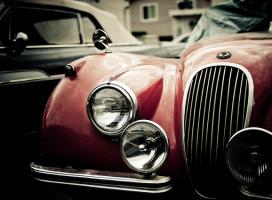 fot. Flickr.com/tibchris/CC