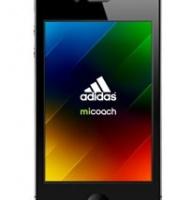 Zamień swój telefon w osobistego trenera dzięki aplikacji miCoach