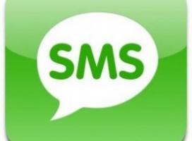 Koniec z Vatem w sms-ach