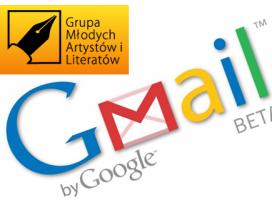 Domena Gmail.pl znów poszła pod młotek