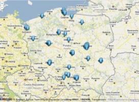 Proxy AD działa już w 20 miastach w Polsce