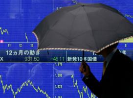 Internauci lubią ryzykowne inwestycje
