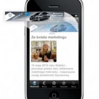 Czy można zaplanować skuteczność – czyli reklama w mobilnym internecie