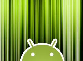 Masz telefon z Androidem? Uważaj na SMS z trojanem