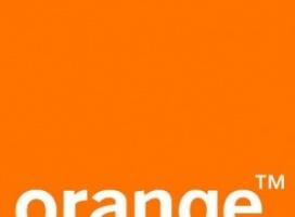 Orange liderem rynku w wartości i liczbie aktywnych kart SIM