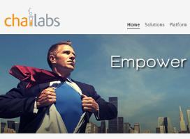 chailabs.com