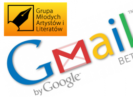 Licytacja Gmail.pl: Cena już sześciocyfrowa