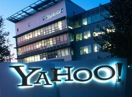 Yahoo! przesiada się na Binga. Rusza pościg za Google