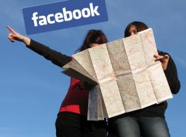 Scammerzy znów aktywni na Facebooku