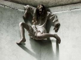 Chatroulette: kolejny horror w nowej kampanii