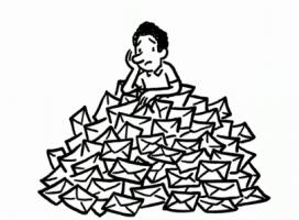rys. Gmail (YouTube)